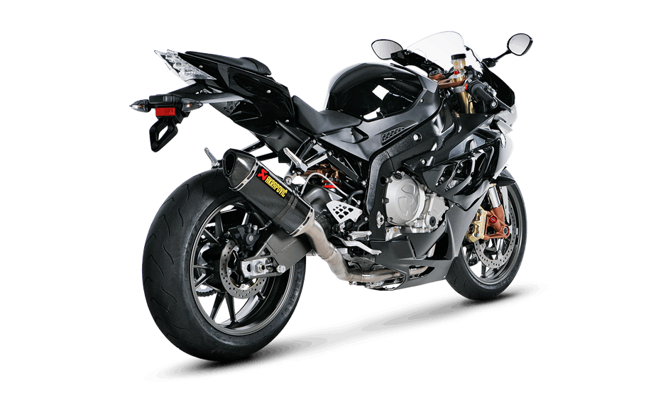 bmw s1000rr 2013 13 full akrapovic exhaust carbon s b10e1 rc 1. Black Bedroom Furniture Sets. Home Design Ideas