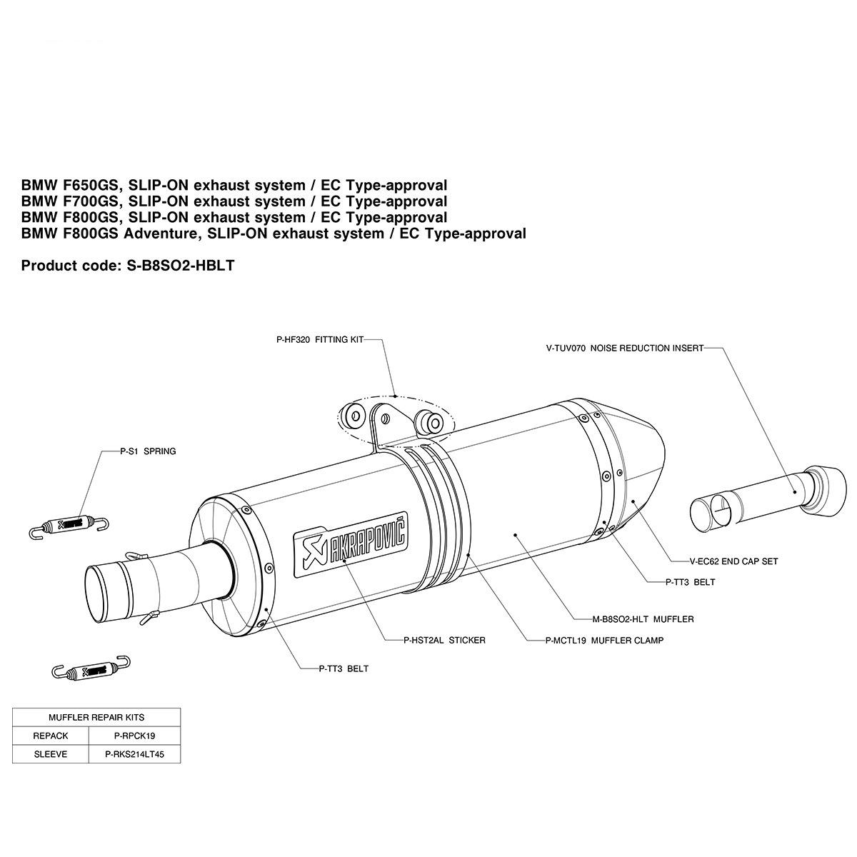 F700g Engine Diagram - Wiring Diagram & Schemas