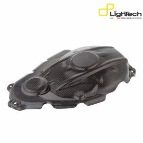 LIGHTECH Carbon Clutch Cover CARS6530M Suzuki GSX-R 1000 R 2017 > 2019