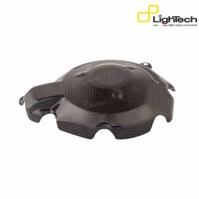 LIGHTECH Carbon Alternator Cover CARS6540M Suzuki GSX-R 1000 R 2017 > 2019