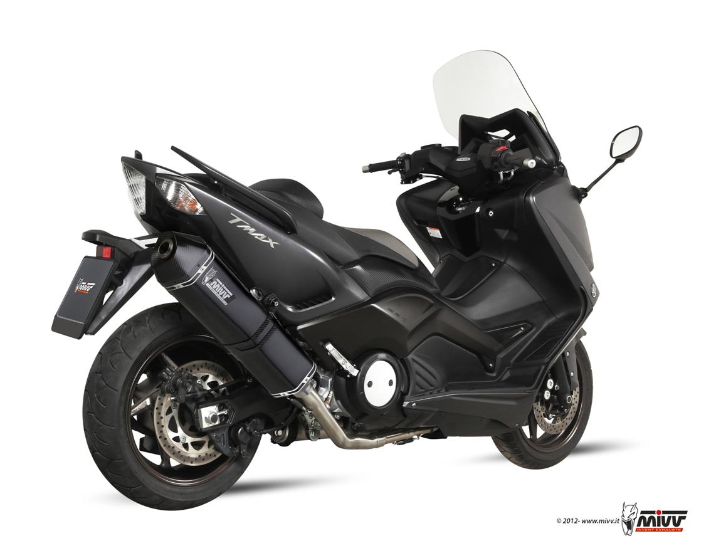 Yamaha Rev Ebay