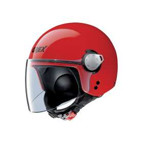 Casco Jet Grex Helmet G3.1 E Kinetic 5