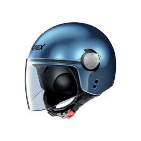 Casco Jet Grex Helmet G3.1 E Kinetic 6