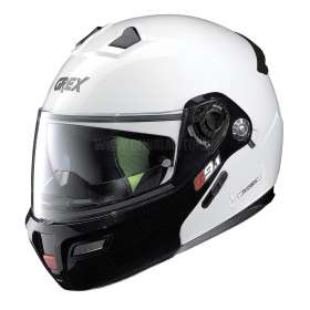 Casco Apribile Grex Helmet G9.1 Evolve Couple N-com 020