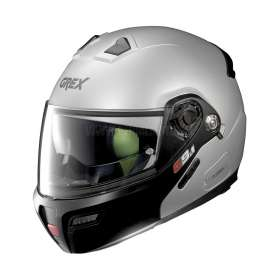 Casco Apribile Grex Helmet G9.1 Evolve Couple N-com 026