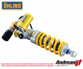 Bmw XR 1000 EC (Low version) 2014 > 2016 Ohlins Amortisseur T36PR1C1LS AG1805