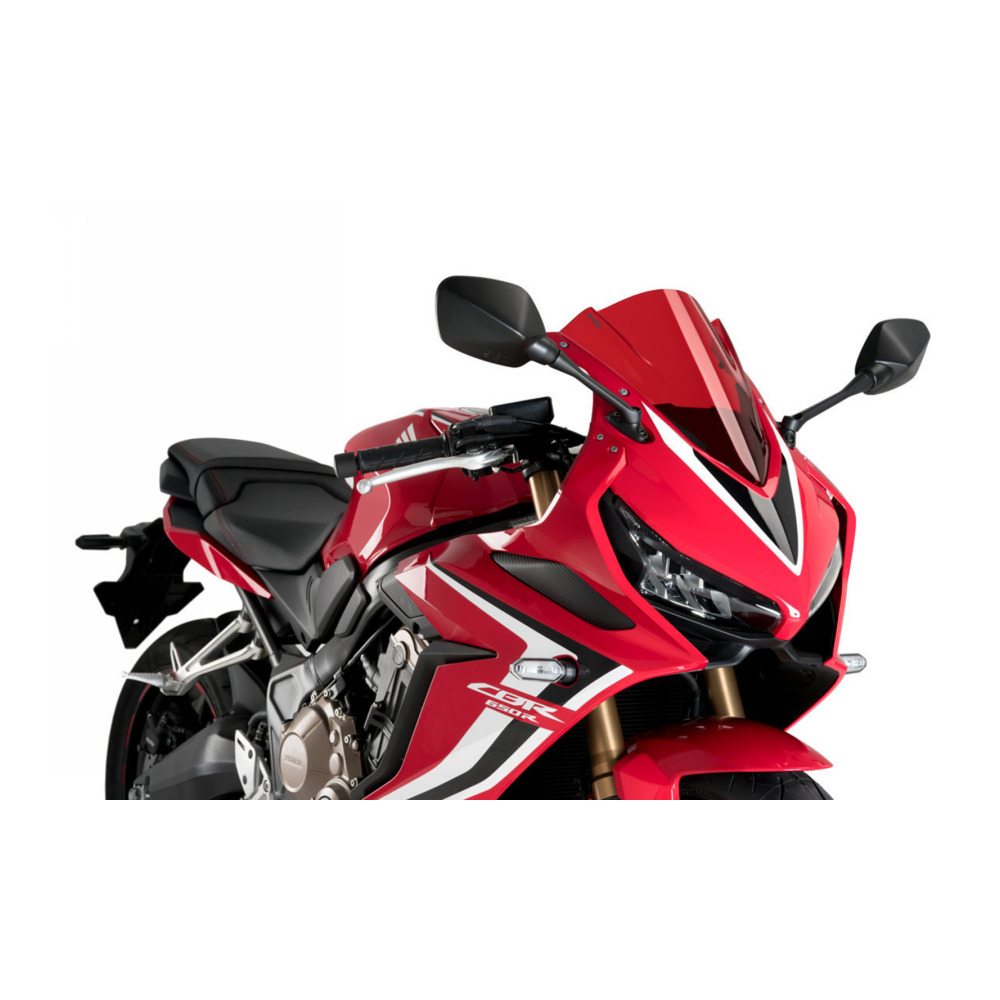 Kekurangan Honda Cbr Murah Berkualitas
