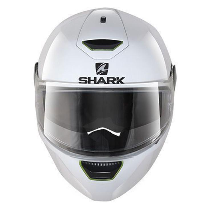 CASCO SHARK SKWAL BLANK