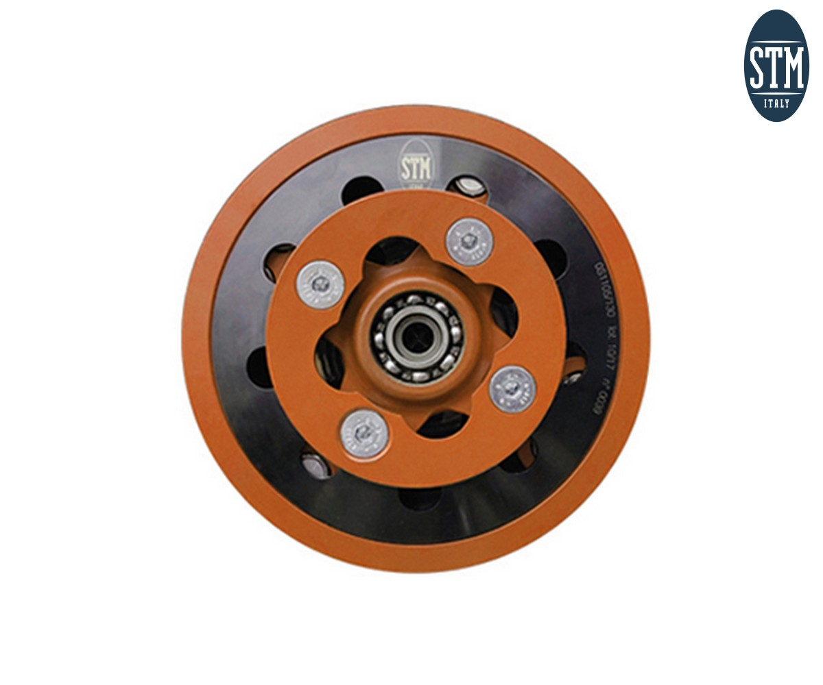 XKT-040_KTM Clg Clutch Stm Color Orange Ktm 250 2019