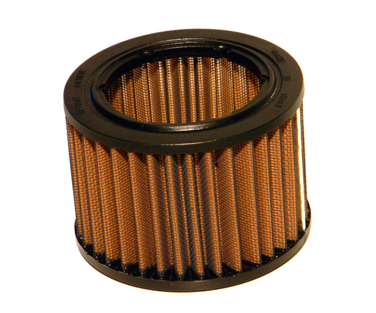 Luftfilter P08 SprintFilter CM08S für Bmw R 1200 Cl 1200 2002 > 2006