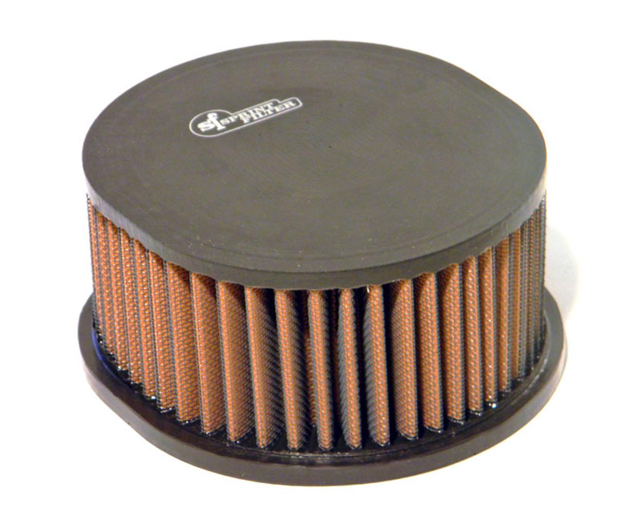 Filtre à air P08 SprintFilter CM98S pour Yamaha Fzs Fazer 1000 2001 > 2005