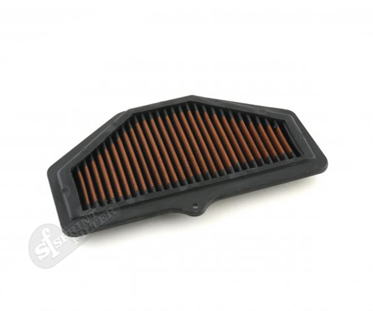 Luftfilter P08 SprintFilter PM103S für Garelli Tm T Xo 125 2009 > 2010