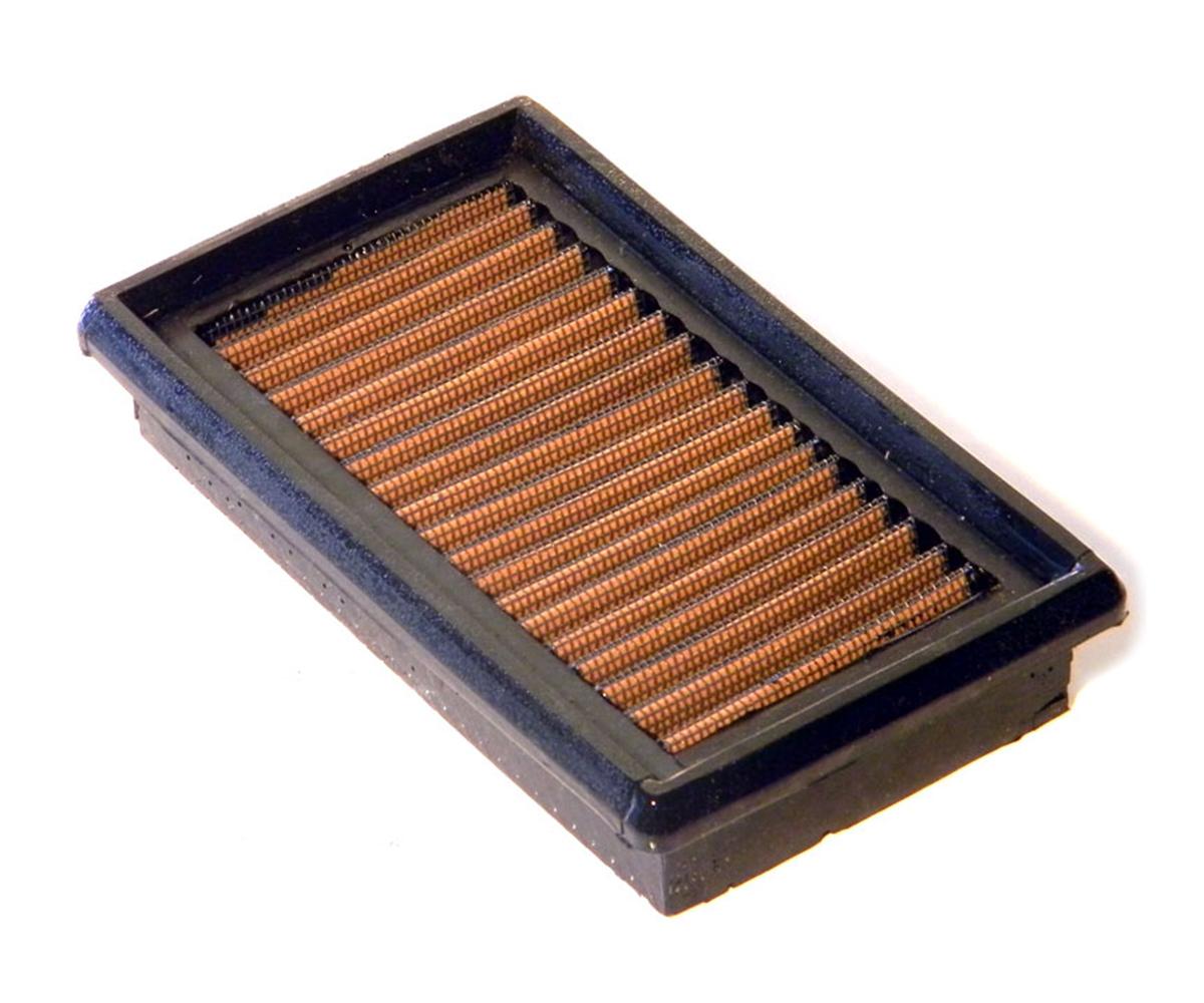 Luftfilter P08 SprintFilter PM109S für Bmw F 800 Gs 800 2007 > 2009