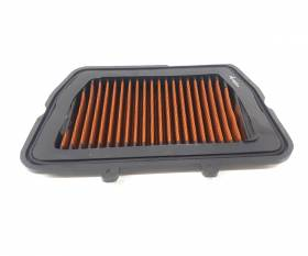 Air Filter P08 SprintFilter PM124S for Triumph Tiger Xrx Low 800 2016 > 2018