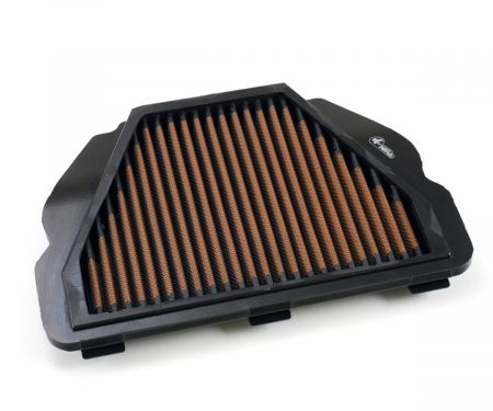 PM150S Air Filter P08 SprintFilter PM150S for Yamaha Yzf R1 - R1M 1000 2015 > 2017
