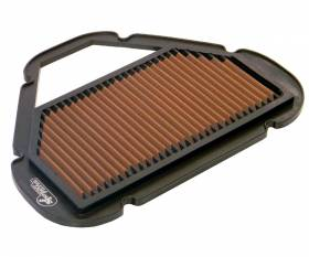 Air Filter P08 SprintFilter PM27S for Yamaha Yzf - R6 600 1999 > 2005