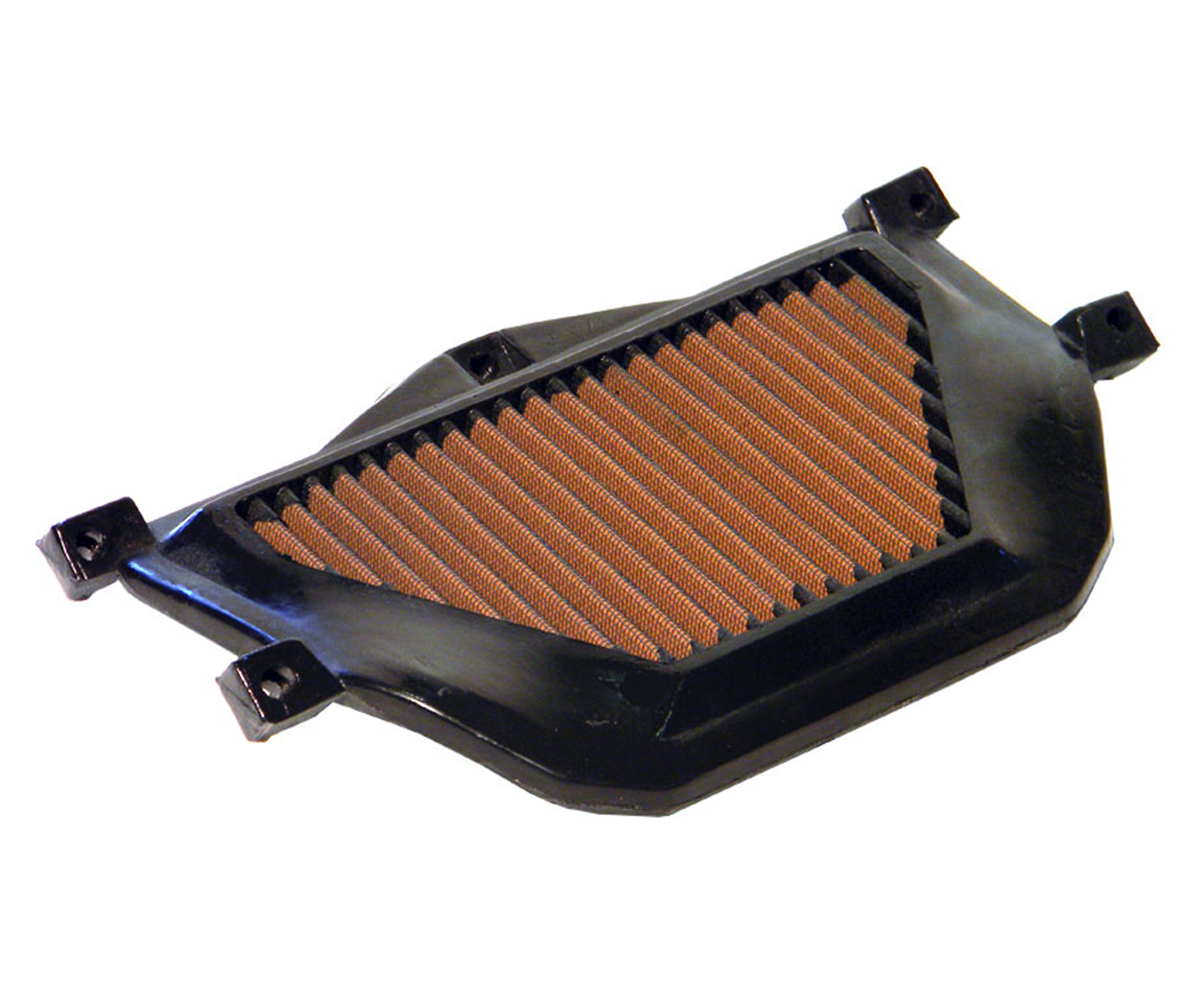 Filtre à air P08 SprintFilter PMK30S pour Yamaha Yzf - R6 600 2006 > 2007