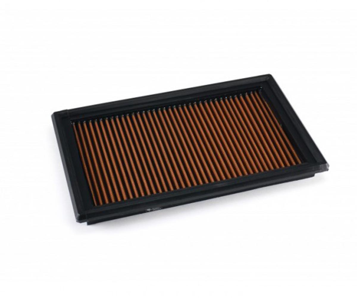 Luftfilter P08 SprintFilter PM41S für Buell Cr 1125 2009 > 2010