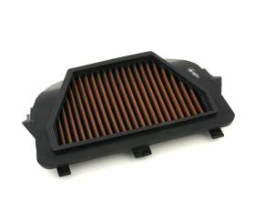 Air Filter P08 SprintFilter PM50S for Yamaha Yzf - R6 600 2008 > 2010