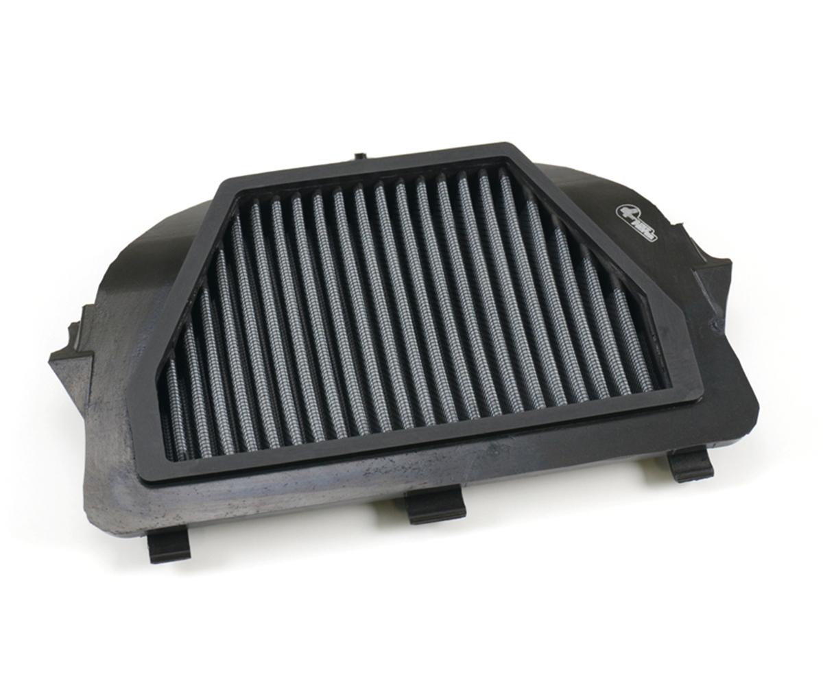 Filtre à air P16 SprintFilter PM50S16 pour Yamaha Yzf - R6 600 2008 > 2010