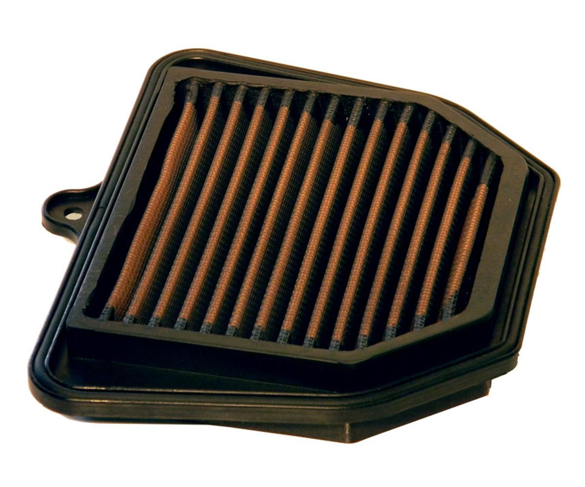 Filtre à air P08 SprintFilter PM72S pour Yamaha Fz8 800 2010 > 2015