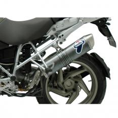 BMW R1200 GS SCARICO TERMIGNONI TERMINALE OVAL