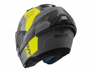 SHARK CASCO EVO-ONE 2 SLASHER MAT HE9715AYK