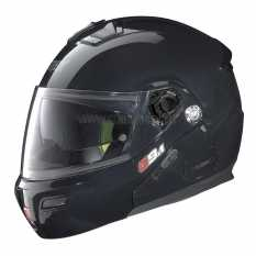 CASCO GREX G9.1 EVOLVE KINETIC N-C 021 METAL BLACK