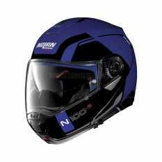 CASCO NOLAN N100-5 CONSISTENCY N-COM 024 FLAT CAYMAN BLUE