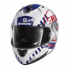 CASCO SHARK RIDILL SKYD