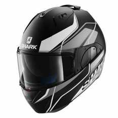 CASCO SHARK EVO-ONE KRONO MAT