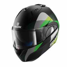 CASCO SHARK EVO-ONE PRIYA MAT