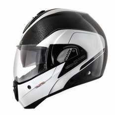 CASCO SHARK EVOLINE PRO CARBON